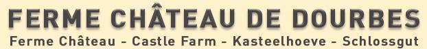 Groepsaccommodatie belgie luxemburg thomik for Le miroir dochamps